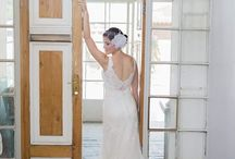 Bella Su'lize real brides / All wedding gowns worn by Bella Su'lize Bridal Boutique brides