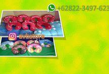 +62822-3497-6234 (Tsel/WA), Kado Boneka Palembang Samarinda