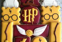 hermione granger party