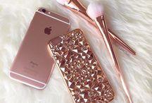 nice phone cases