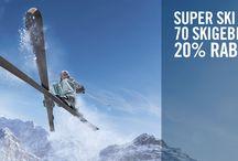 Ski Ticketcorner / Alle News und Bilder urnd um ski.ticketcorner