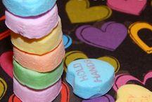 Homeschool {Valentines Day}! / Homeschool - Valentine's Day Ideas
