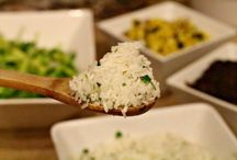 Food: CopyCat & Favorite Restaurant