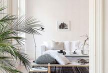 Casa / Arquitetura,design, móveis utensílios etc