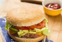 Cuisine Addict / by Mistergooddeal