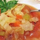 Recipes: Soup