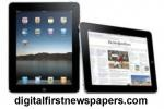 Newspapers and Digital, Social and Mobile / by Jeff Hartley