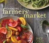 Cookbook Book Club! / Cookbook Book Club meets the second Thursday of the month at 6:30!