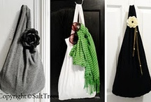 Clothes / by Lynn Stubbe