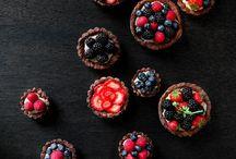 Pretty Foods