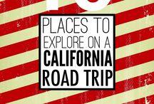 California mon amour
