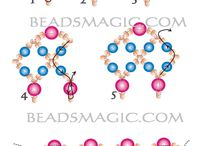 Beads Tutorial n Inspiration