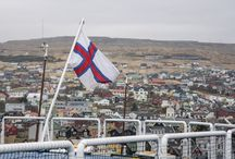Faroe Sojourn / ..