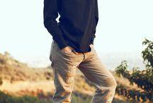 tomboi clothes