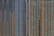 Urban Design and Architecture / #urban planning, design and #architecture