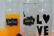 botellass