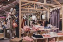 ZAPATA Neu-Ulm / Unser Store in der Glacis-Galerie, Neu-Ulm. Eröffnet: 2015