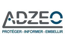 Témoignage d'ADZEO sur son utilisation du CRM