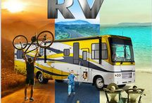 Big Time RV / Celebrating all things Big Time RV with Picks of the Week and sneak peeks of upcoming shows!