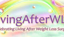 Weight Loss Surgery Pre and Post  / by HRH Neenerita