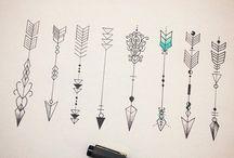 Tatto ideas :D