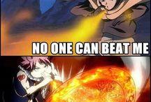 Anime vs. Anime