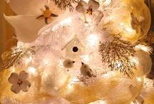 Happy Holidays / by Vera Bradley