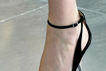 My Style~Shoes