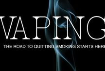 Vaping Sayings And Advice / Cool stuff to know.