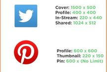 Socjalne (Social media)