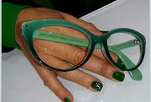 Lunettes Lafont / Lunettes Made in France