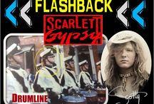 Flashback / Flashback Pictures of Scarlett Gypsy