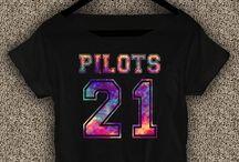 https://arjunacollection.ecrater.com/p/26174947/twenty-one-pilots-t-shirt-crop
