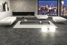 Collection - Buxi / tiles #interior #design #home #habitat #place #buit #floortile #walltile