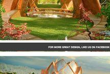 arkkitehti