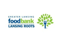 Lansing Roots / A program to help limited resource and/or socially disadvantaged individuals form viable small farm businesses through an incubator farm space. / by Greater Lansing Food Bank