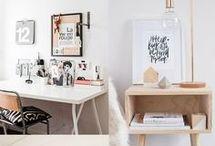 Meu quarto ( ideias )