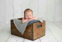 newbornbox