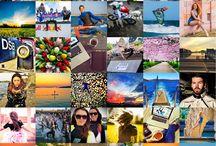 Jill Christina Blog / Min blog mit univers af rejser, træning, foto og hverdags tanker.