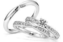 Set Ring