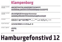 Kingdom / Ideas for branding of Kate and Phil's new shop  Thinking revival or Danish, 1950s-70s furniture and design
