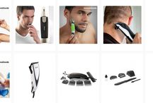 https://www.storemogul.com/en/health-beauty/hair-products/hair-trimmers/?page=1