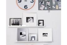 Foyer: New Home