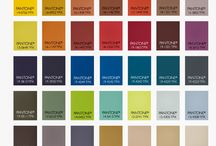 color scheme boards fashion 2016/fall