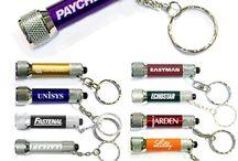 Custom Flashlights /  Huge selection of Custom flashlights. Get lowest price guarantee on Customized flashlights. Get now!
