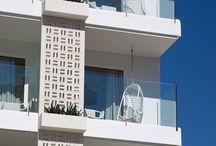 Projekty publiczne / Marki sklepu DutchHouse w realizacjach hoteli, restauracji i kawiarni