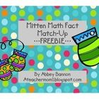 K-2 Common Core Math / This board is for PK-2 math materials.  RULE #1: 1 free item or an idea for 2 paid products - RULE #2: Please stay away from posting just the cover pages of your product.  If you'd like to contribute, please email me at mschloesclass@gmail.com. :)