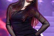 Joy - Red Velvet