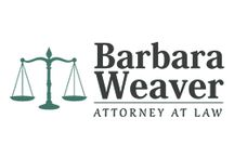 Practice Areas / At Barbara A. Weaver Attorney at Law, I am an experienced Killeen lawyer who is committed to delivering professional, high-quality representation in a wide variety of legal cases, including those involving estate planning, family law, military family law, personal injury, and business formation. F
