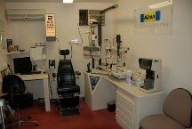 Donovan Smith Opticians / The home of quality professional eye care in Brighouse,  Honest helpful advice and beautiful eye ware